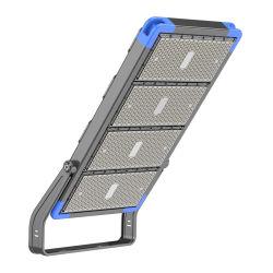 250W 500W 750W 1000W des Wechselstrom-85-265V 50-60Hz 3000-6500K Flut-Lampe Stromstoss-Schutz-LED (chz-FL32)