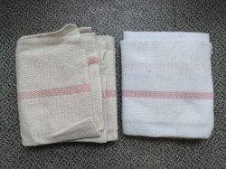 Пол и хлопок материала Пол ткани и сс тканью