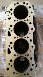 Isuzu Dmax Bloque motor 3.0L 4JJ1 8-98240635-1 8982406351