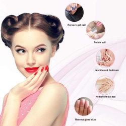 Creative Gift Use Daily Nail Beauty Set Nail Boor Tool