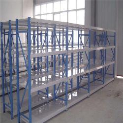 Longspan anticorrosion des étagères métalliques Rack/rayonnage de séchage