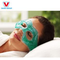 Gel Eye Mask Gel Hot Cold Mask for. (겔 아이 마스크 겔 뜨거운 감기에 적합한 품질 뷰티 케어