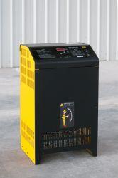 Shineng Czb5c 24V 36V 48V 80V 80A 100A Electric Forklift Charger Industrial Lead Acid Battery Charger