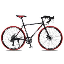 29 inch 21 Speed Cycling Bicycle for men Frame Mountain Fiets