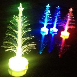 Banheira de vender prendas de Natal artesanato de velas