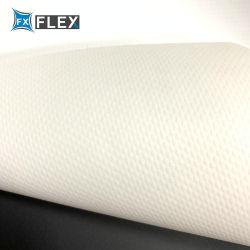 Novo Produto 2020 Impressão perfeita capacidade Anti-Core atrai a lona de PVC Banner Flex