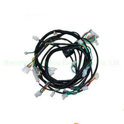 Chicote do Conjunto de cabos personalizados para automóveis