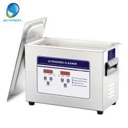 Ультразвукового очистителя электрических стоматологическое оборудование оборудование для очистки