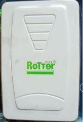 Rotter OEMの機械殴打のDingdongのドアベル