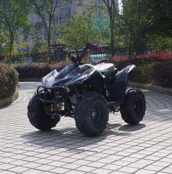 Fashion 50cc 70cc Mini Kids ATV pour pas cher la vente (A05)