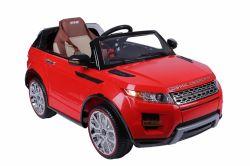 Rr-1080118-Electric RC Toy Car 4X4 RC Toy Car Viagem de bebé no carro de brincar