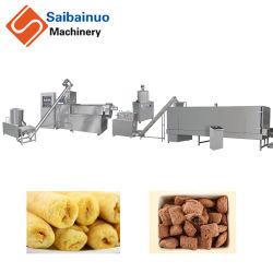 Сэндвич-Core заполнены печенье линии обработки