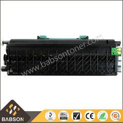 La vente directe d'usine Cartouche de toner compatible EP25 pour Canon LBP-1210