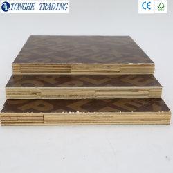 Qualitäts-Standardgrößen-Finger-Verbindungs-Furnierholz für im Freienaufbau
