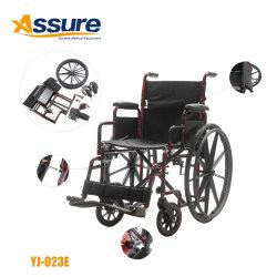 Preiswertestes Wheelchair Guangzhou Manual für Sale