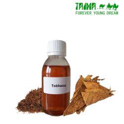 Высокие концентрации E-жидкость или E-сок аромат табака в Сиане Taima