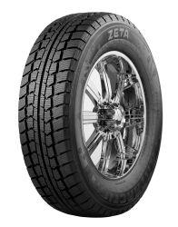 Les pneus neige à crampons, Studable pneus hiver pour la PCR 185/65R14, 185 65R14