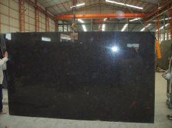 Pedras naturais importadas da Grã-Bretanha Polidos Tan Mosaico de granito marrom/laje