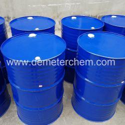 Maleato de ácido graxo Fabricante com bom preço