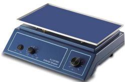 水平のタイプ発振器を回す実験室のための工場価格
