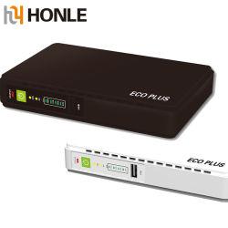 Unipower OEM 통신망 장비를 위한 긴 백업 DC UPS