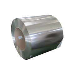 T3 2.8/2.8 Metalldichtung-Zinnblech-Blatt Ausbildungsprogramms-Stahlring