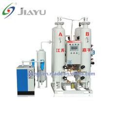 Кислород Jiayu машины Psa генератор кислорода