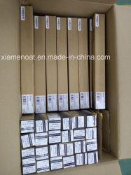 Compatibel met Sharp Ar-201dr OPC-drum