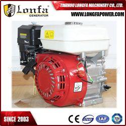 الصين محرك بنزين Gx160 168f بقدرة 5.5 حصان مع السعر