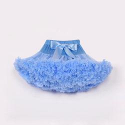 Rainbow Tutu falda para madres e hijas niños fábrica de ropa