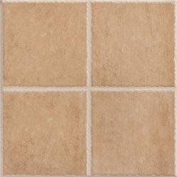 300X300 Tuiles de céramique bon marché Tuiles de sol en briques