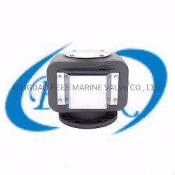 JIS Marine Arejador de fundição Cabeça / Válvula respirável