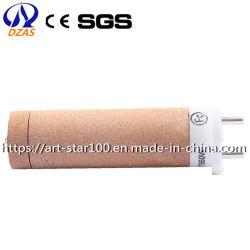 Como elementos de calefacción Mc resistencia para Triac S aire caliente 1600W Pistola de soldadura plástica