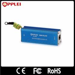 De Beschermer van de Schommeling van het Netwerk van Opplei 1000Mbps RJ45