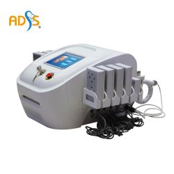 Diode Laser de corps Slimming 635nm