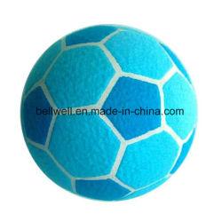 Outdoor tissus surdimensionné ballon de soccer
