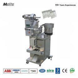 De automatische Machine van de Verpakking van de Zak van de Koffie MT-K100