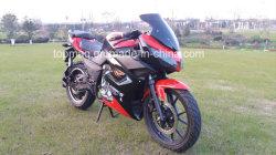 1000W/2000W/3000W Electric Motorcycle, Big Skyline Electric Motorcycle, Electric Motorcycle