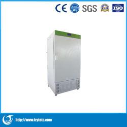 Temperatura y humedad constante incubadora (con la humidificación interior)