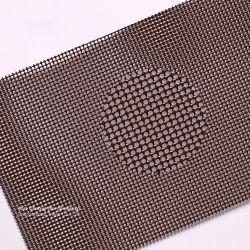 Vendita calda 304, rete metallica dello schermo della finestra dell'acciaio inossidabile 316
