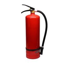 Novo design de boa qualidade 6L de água esvazie o manômetro para o Extintor de Incêndio