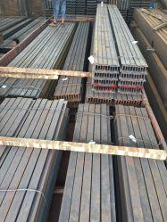 Строительный материал сталелитейной компании H форма стали Я свет цена