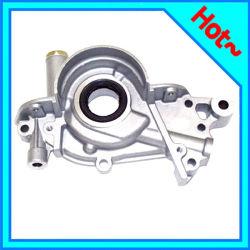 Druck-Auto-Öl-Pumpe für Nissans 15010-D0103