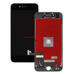 Handy LCD-Bildschirm für iPhone 8, Telefon-Reparatur-Teile Soem LCD für iPhone 8, neuer LCD-Bildschirm für iPhone
