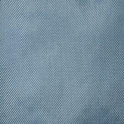 Garn-spinnendes Fiberglas-Gewebe normales spinnendes 300g