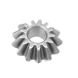 Прямозубая цилиндрическая шестерня стали Механические узлы и агрегаты для промышленных венцовой шестерни коробки передач