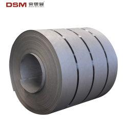 SUS410s 1.4000のステンレス鋼のコイルのストリップ