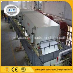 中国Carbonless Coapy良質NCRのペーパー両面コータ
