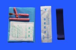 Produtos Descartáveis médicos Kits de infusão intravenosa/Conjunto de infusão
