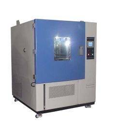 Электронные высокая влажность воздуха при низкой температуре испытательного устройства